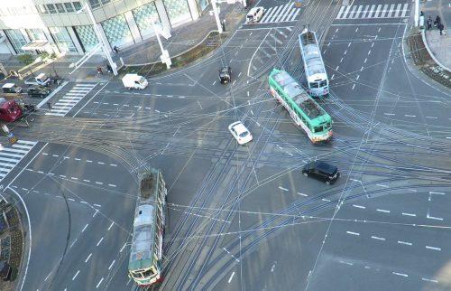 トリプルクロス(とさでん交通提供)-500x322.jpg